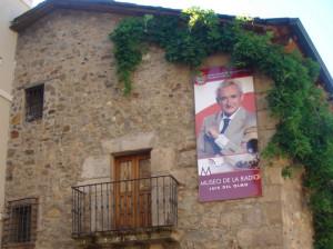 Museodelaradio-en-ponferrada
